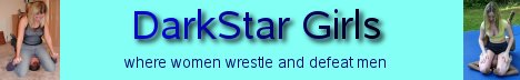 http://www.darkstargirls.com