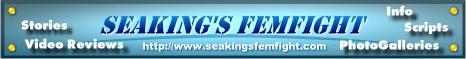 http://www.seakingsfemfight.com